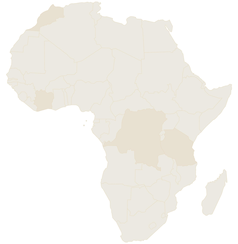Le Temps Afrique